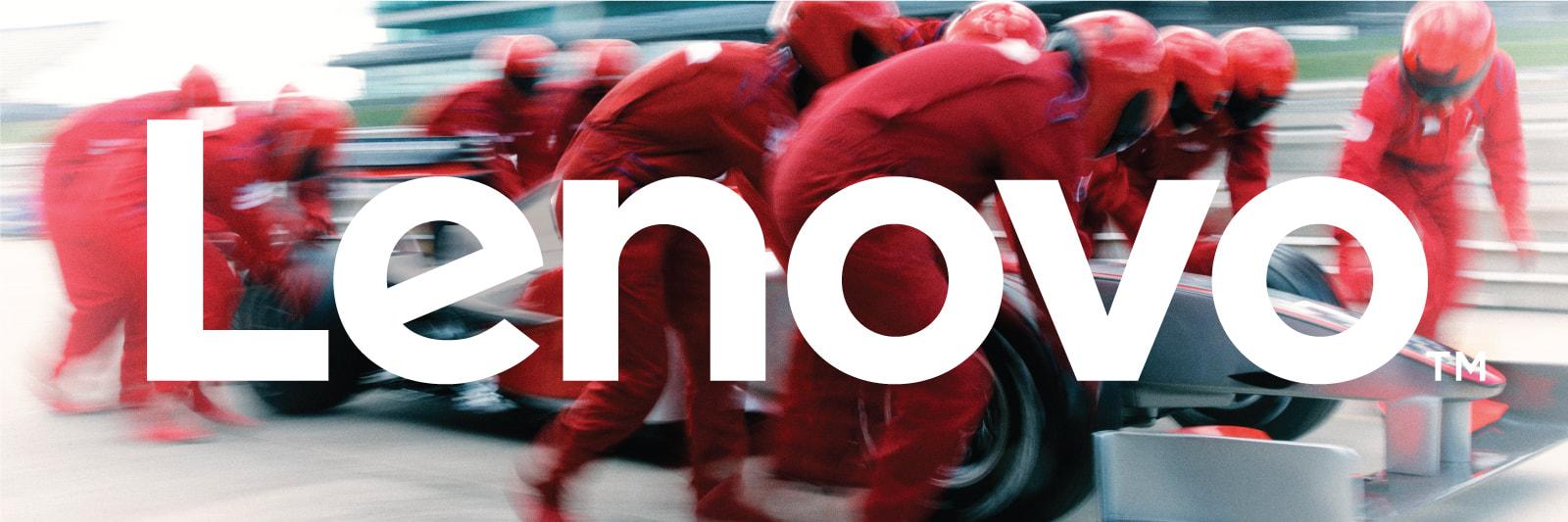 branding-image-logo-lenovoimageracingteam-low-res_orig