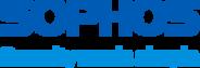 sophos-logo-tag-rgb